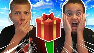 A DAY FULL OF SURPRISES FOR JAYDEN AND KAYLEN!!! LIT VLOG! YOU WONT BELIEVE WHAT HAPPNED -DREAM PET?