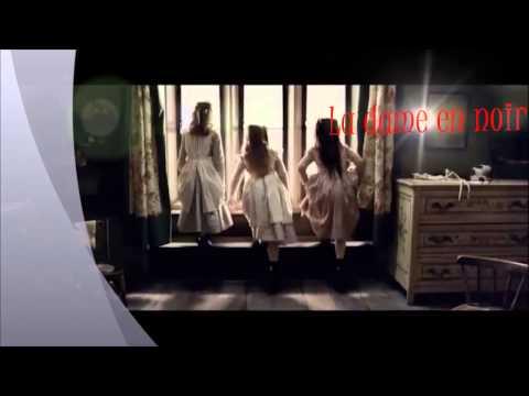 svca-2012---film-épouvante-horreur-de-l'année