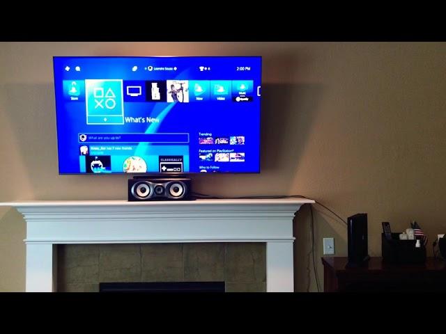 ps4 pro HDR Лучише игры для Sony Playstation