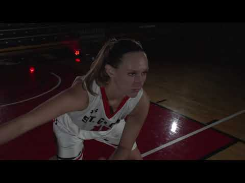 scsu-women's-basketball-2018:19-season-review-final-draft