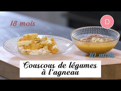 couscous-de-légumes-à-l'agneau-–-recette-bébé-10-mois-/-18-mois