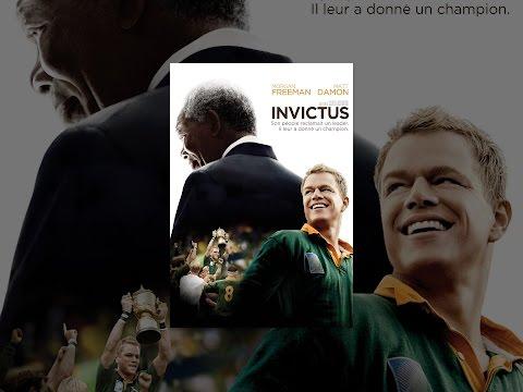 Invictus (VF)