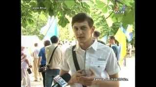 ЛКТ филимоненко: борьба за украинский язык.mpg(борьба за украинский язык., 2012-06-06T04:47:47.000Z)