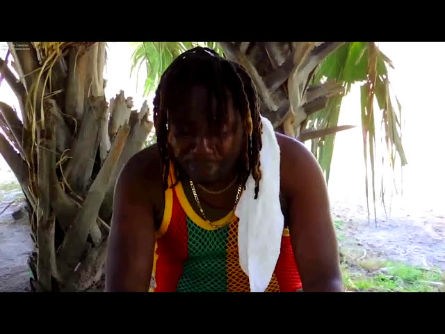 Mash up babylon high way jah riddim