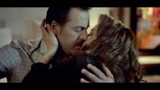 HER ŞEY MÜMKÜN - Fragman (Official - HD)
