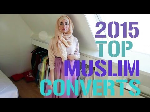 Top 5 Muslim Inventions That Changed The World from YouTube · Duration:  4 minutes 47 seconds
