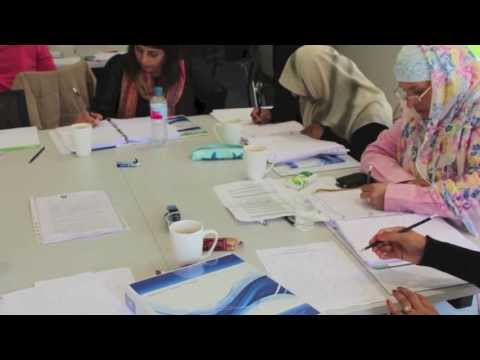 ICAHT Hijama (cupping) Diploma 6 Month Hijama Course