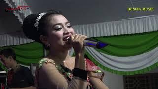 Sela Bening Musik - Ngelabur Langit By Cahaya Pro