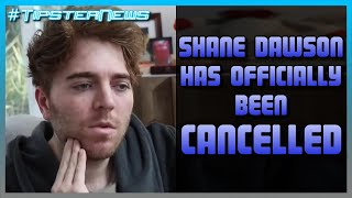 Shane Dawson Dropped By Retailers, Demonetized & Exposed By Tati!?