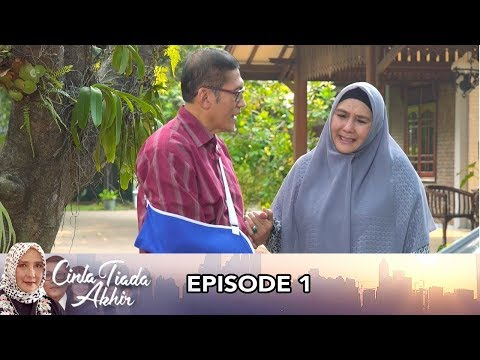 Cinta Tiada Akhir Episode 1 Part 1 - Awal Mula Ruslan Kecelakaan Mp3