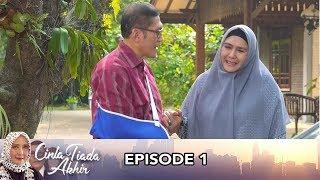 Download Video Cinta Tiada Akhir Episode 1 Part 1 - Awal Mula Ruslan Kecelakaan MP3 3GP MP4