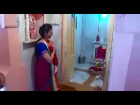 Asha Patel Advocate- Congress