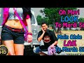 Look Lak vs Leon Dhol (remix) DJ Akshay future