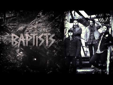 Baptists - Harm Induction