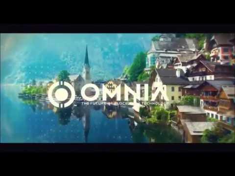 TEAM NEMO's RAI @ OMNIA AUSTRIA EVENT FEB 2018 - UNOFFICIAL VIDEO