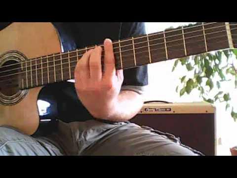 Guitar : el karma guitar tabs El Karma Guitar Tabs as well as El ...