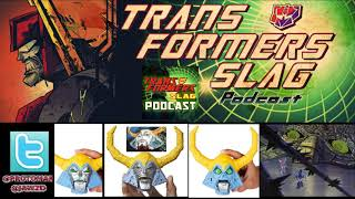 Transformers War For Cybertron Unicron REMOVABLE HEAD & FACEPLATES REVEALED!