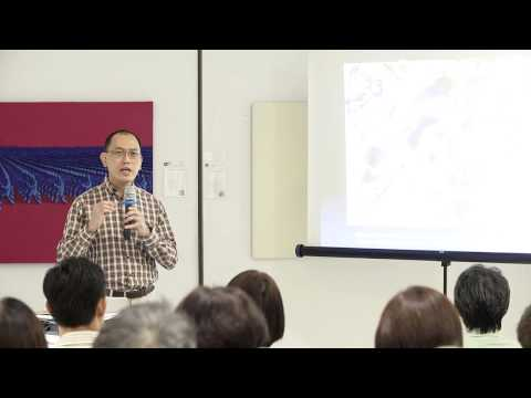 Appreciating Abstract Art - Art Lecture Highlights Video