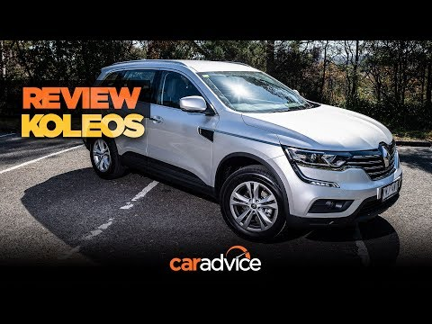 review:-2019-renault-koleos-life