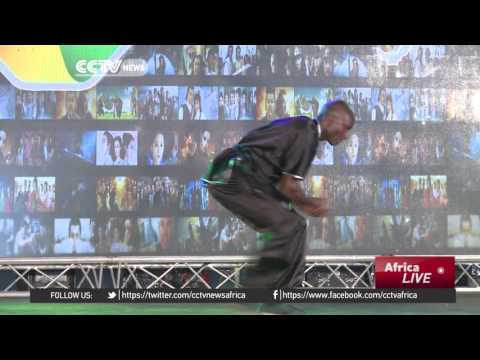 Kung Fu Festival aims to create awareness about the sport in Kenya