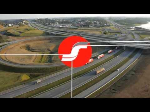 Vídeo Institucional JSL 2013