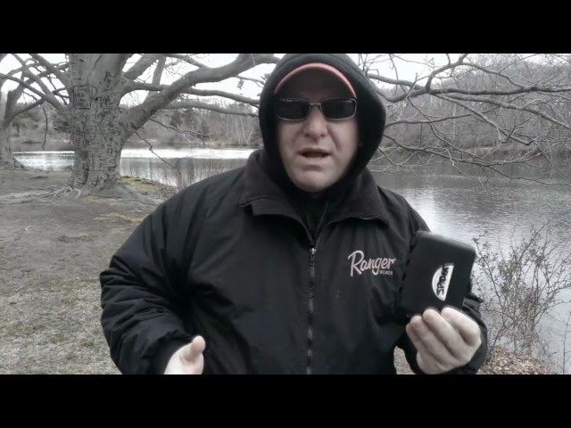 Quick Tips Mini Lure Kit