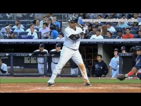 best baseball swings videos 3