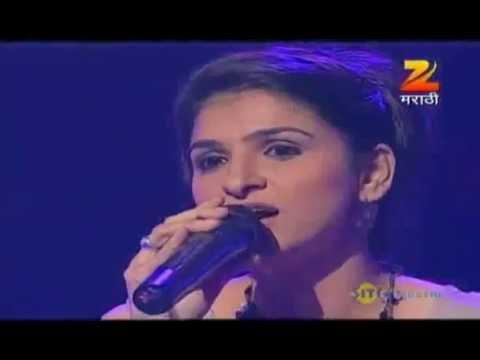 Best Marathi Songs