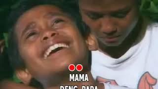 tuhan ganti papa deng mama  http   www bartim music nieuwege