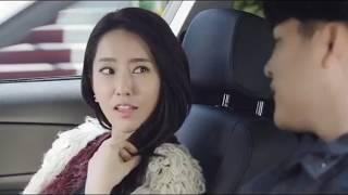 Video INILAH FILM ROMANTIS HOT THAILAND | FILM SEMI TERBARU 2017 download MP3, 3GP, MP4, WEBM, AVI, FLV Juni 2018