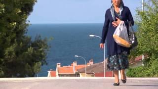 H lya Av ar   ANA   K sa Film   Fragman HD