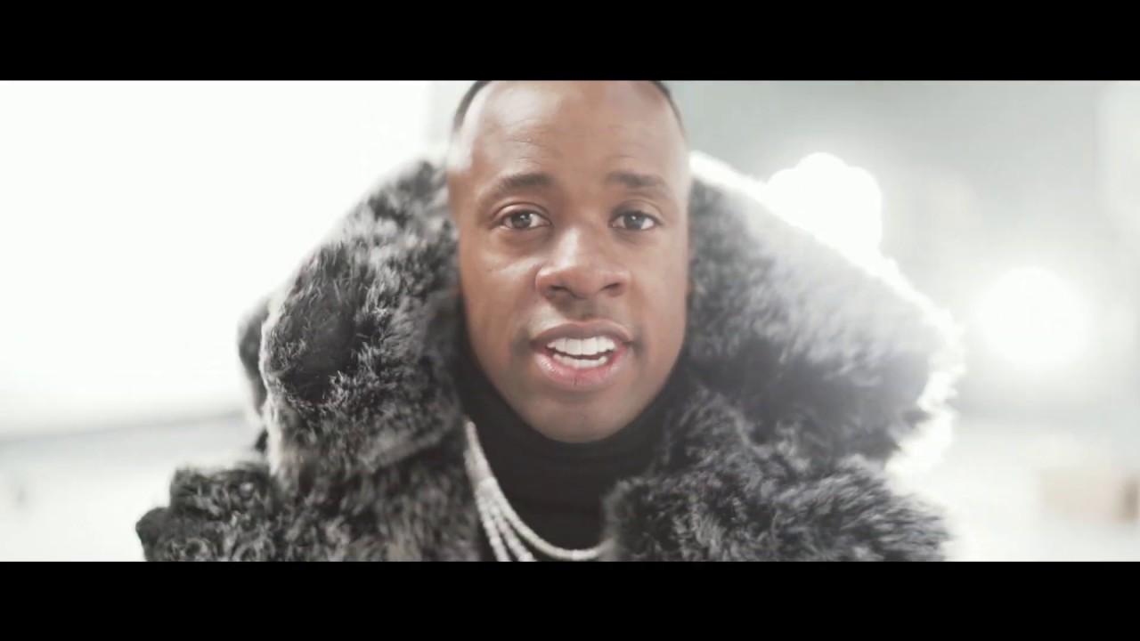"Yo Gotti ""Pose"" (Alternative Music Video) ft. Lil Uzi Vert & Megan Thee  Stallion"