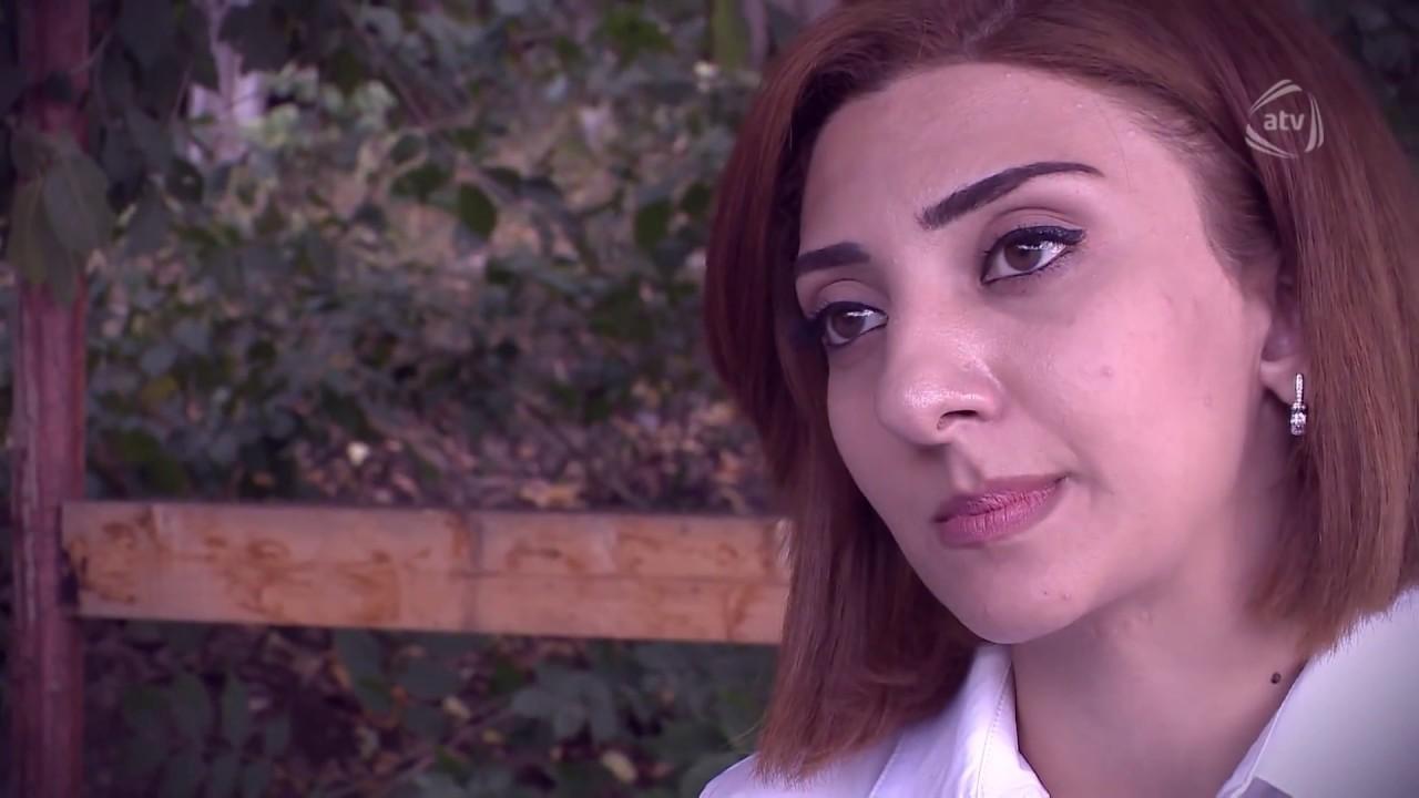 Fidan Bagirova Zerif Qehreman (ATV)