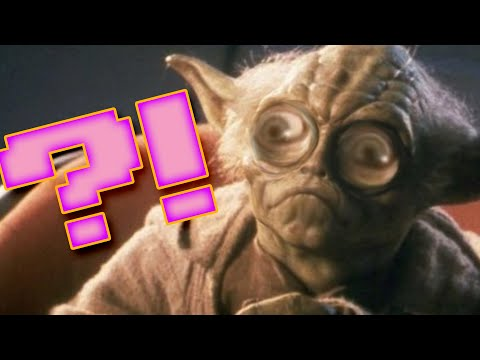 5 Baffling Uses of CGI in Movies from YouTube · Duration:  5 minutes 27 seconds