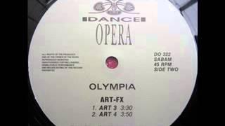 Olympia-art 4