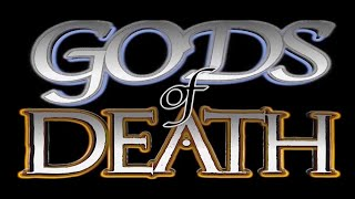 GODS of DEATH - David's promo