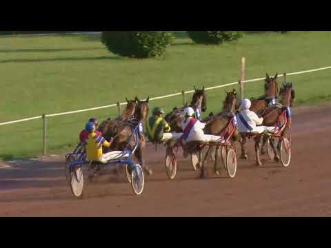 Avenches/23.07.2018/Grand Prix Suisse