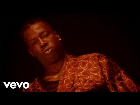 Shabba Ranks - Bedroom Bully