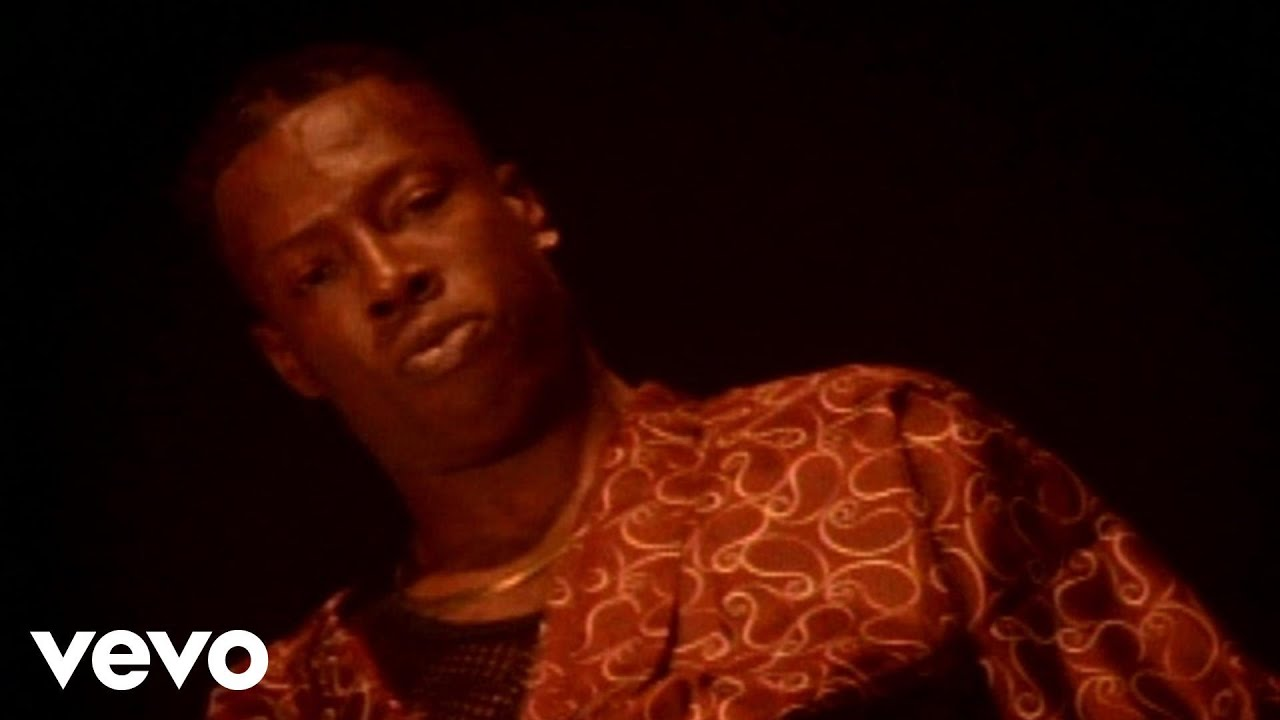 Shabba Ranks Bedroom Bully Official Music Video Youtube