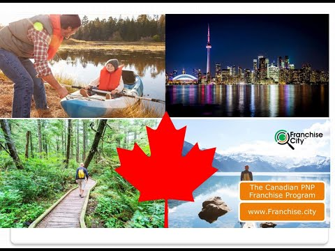 How To Immigrate To Canada With A Business Investment