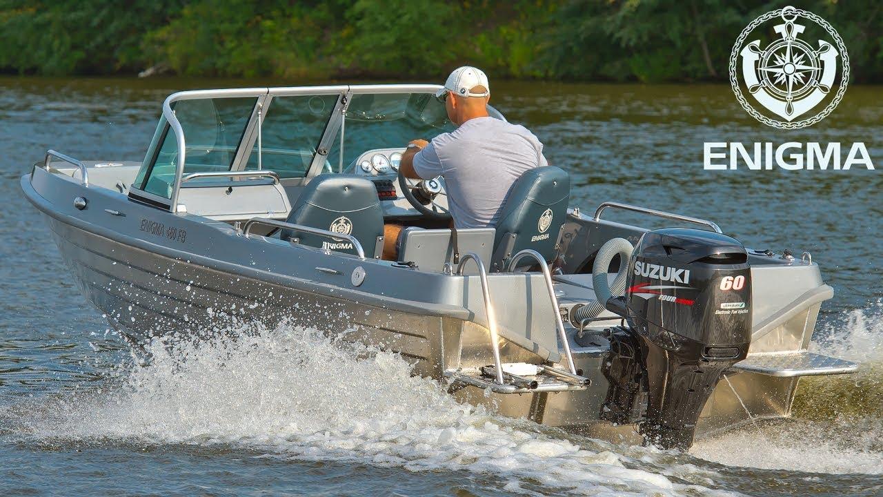 Производство моторных лодок и катеров бестер. Продажа моторов и аксессуаров для лодок. Стеклопластиковые гребные лодки.