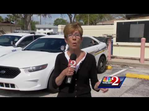 South Daytona police investigate possible crime ring