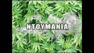 Mad Clip - Ntoymania
