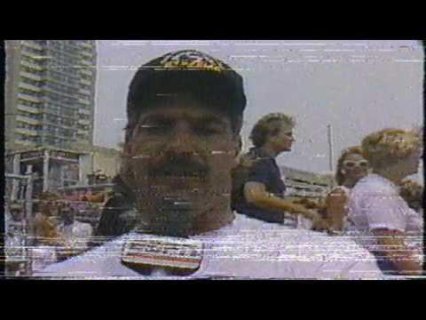 Trump's Castle 1987 Offshore Grand Prix - 3 of 3