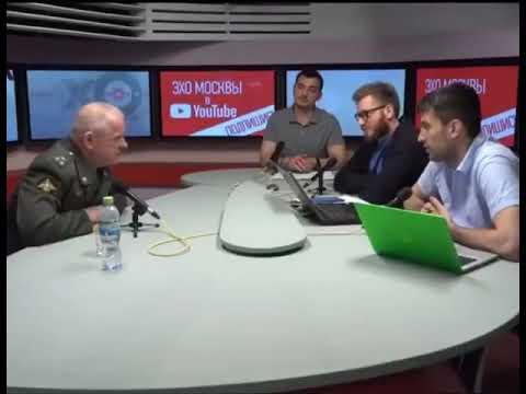 Владимир Квачков: Пидорами не рождаются, пидорами становятся