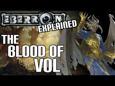 eberron-lore-*spoilers?*---the-blood-of-vol-(d&d)