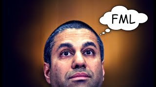 2017-10-18-21-00.Trump-s-Attack-on-Freedom-of-Press-Put-Ajit-Pai-in-an-Awkward-Situation