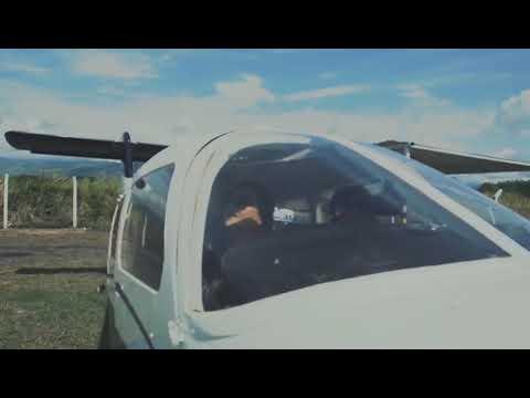 Ser Piloto por un dia - Paquete turístico