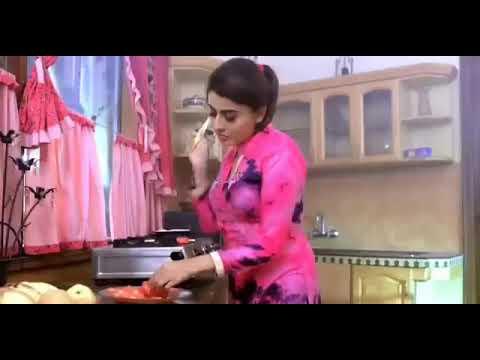भोजपुरी_मस्ती_2_||_superhitt_#bhojpuri_tik_tok_musically_video_||_song_pawan_singh_khesari_lal
