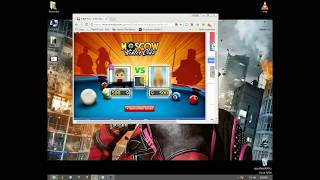 8 ball pool hack Anti banned and 100% working Hack